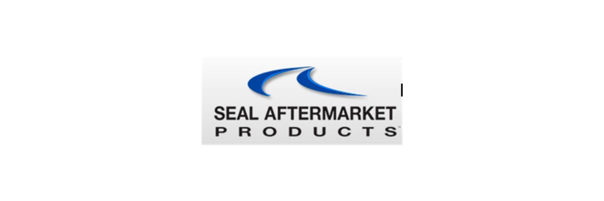 Seal Aftermarket Products, LLC